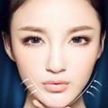 正品肉毒素保障 注射瘦脸 不开刀缩小咬肌