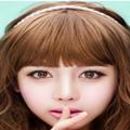 【镭射净肤】白瓷娃娃祛斑净肤体验价 皮肤主任亲诊