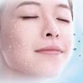 水氧活肤 水氧注入毛孔 补水清洁毛孔 冰凉一夏 166元3次