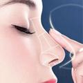 三亚硅胶假体隆鼻  假体隆鼻 自然清新小翘鼻 塑造立体自信美颜