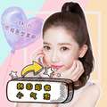 北京韩国超微小气泡 深层清洁补水嫩肤 控水锁水 改善肤质 重现健康美肌!