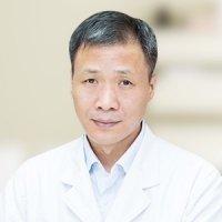 公立副主任徐永成 回春10岁不是梦