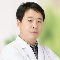 15年医美经验郭伟医生 一次大2个罩杯 手感超棒
