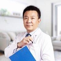 悦美好医特邀专家王阳  给你饱满童颜