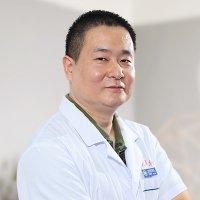18年经验副主任医师胡国栋 技术好成活率高